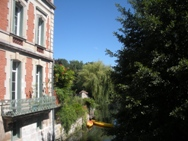 chambre-hote-vue-riviere-Pons-17