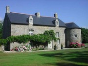 chambres d' hotes saint malo